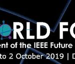 5G-VINNI co-organising Workshop at the IEEE World Forum