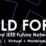 Architectural Evolution toward 6G Networks