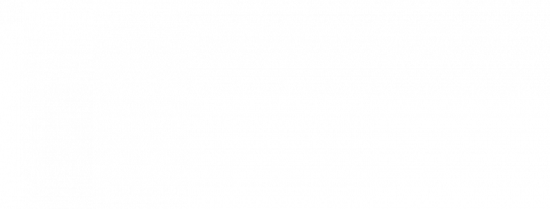 KaBand 2018