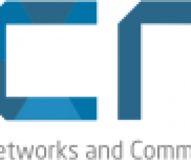 Call for paper – IEEE ICC 2019 workshop 5G-Trials – From 5G